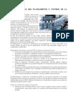 LA IMPORTANCIA DEL PLANEAMIENTO Y CONTROL DE LA PRODUCCIÓN.docx