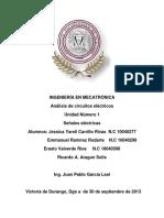 241980591-Introduccion-a-NI-Multisim-docx.docx