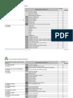 2017-10-12_Áreas e saidas prioritárias_ 2018 .odt