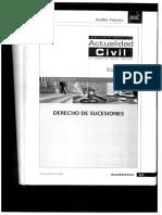 DERECHO DE SUCESIONES - copia.pdf