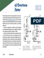 e01ch03.pdf