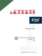 ikterus_files_of_drsmed_fkur.pdf