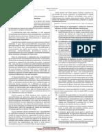 Prova_Veterinario_A.pdf