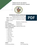 Informe_Captador
