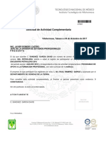 COMPLEMENTARIA ENCUENTRO.pdf