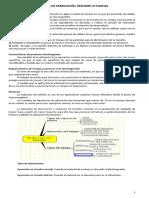 RESUMEN 2º PARCIAL.docx