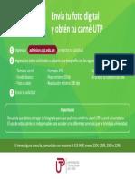 Instructivo_para_envio_de_fotografia_digital.pdf