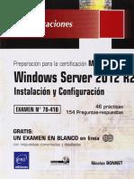 Windows Server 2012 R2 - Nicolas Bonnet.pdf