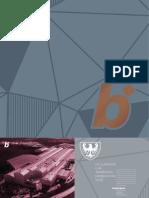 Biancogres Trendbook 28x26cm Internet 3