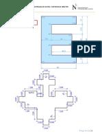 s1 Dydin Entrada Datos Ref Obj v2