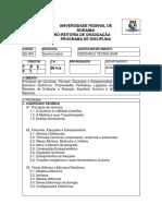 Qa200 Qumica Geral (1)
