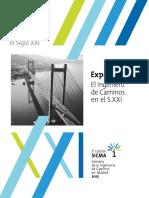 El Ingeniero de Caminos en el S. XXI.pdf