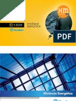 ebook-eficiencia-energetica-finder-hmnews.pdf