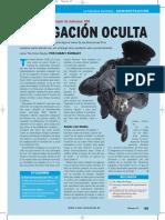 Juegos_LM13.pdf