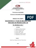 AGUILa.docx