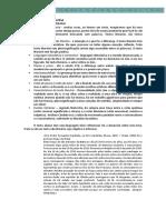 D360ºAtena_LPortuguesa_IVega_Aula01_010817_CSouza.pdf