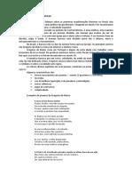 D360ºAtena_LPortuguesa_IVega_Aula02_080817_CSouza.pdf