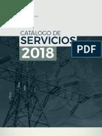 CISCO PRESENTACIÓN 2018.pdf