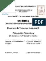 Reporte - Certificaciones Mas Cotizadas