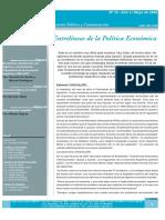 Ciepyc_n19.pdf