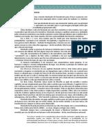D360ºAtena_LPortuguesa_IVega_Aula05_290817_CSouza.pdf