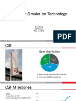 CST Presentation (1)