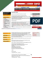 Portacurtas Org Br Faq Categoria Aspx Ifaq 9