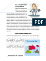 NOS PREPARAMOS PARA PREVENIR DESASTRES NATURALES.docx