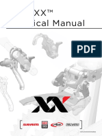 xx-technical-manual.pdf