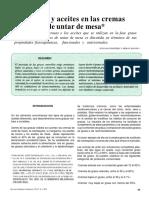 301-301-1-PB.pdf