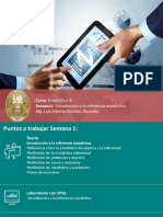EstadísticaIII_Semana1.pdf