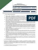 formularios DBSER
