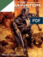 242151819-Previo-de-Terminator-2029-1984-Aleta.pdf