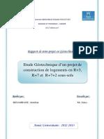 Page de garde abdel.pdf