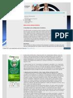 Www Radioauxiliadora Com Br Auxiliadora Index Php Artigos01
