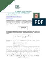 1 Articulo 1 - Los Rr Hh y Su Impacto en La Rentabilidad Empresarial