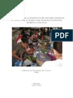 MUY BUENO MERCADO CAMPESINO.pdf