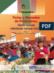 libro_regional_andino_ferias_mercados_productores_avsf_cepes_2014.pdf