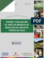 nº4-archivo-orig.pdf