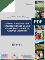 INDAP MODELO TIENDA DE.pdf