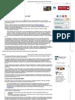 Gingivoestomatitis Crónica Felina y Terapia Celular _ Argos Portal Veterinaria