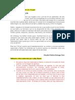 CRÓNICAS- CLAUDIA ZULUAGA.doc