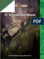 DB1_O Templo Da Morte1