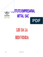 EXP. Parte I. Mallas Ing. Manuel Peña.pdf