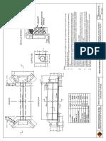 Páginas Desdecartilla Guia Eval. Cantidades & Ejecucion de Presupuestos Para La Construccion de Obras de La Red Terciaria y Ferrea (Mintransporte - Invias) - Vigencia 2016