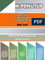 teknikpenutup-140315002832-phpapp01