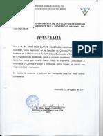 3. Copia Del Contrato