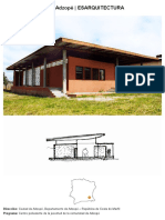 Centro polivalente en Adzopé _ ESARQUITECTURA.pdf