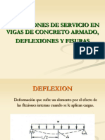 5.4CONDICIONES DE SERVICIO PARA VIGAS EN FLEXION (1).ppt