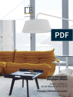 Revista _PORTE.pdf